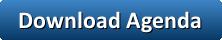 download-agenda