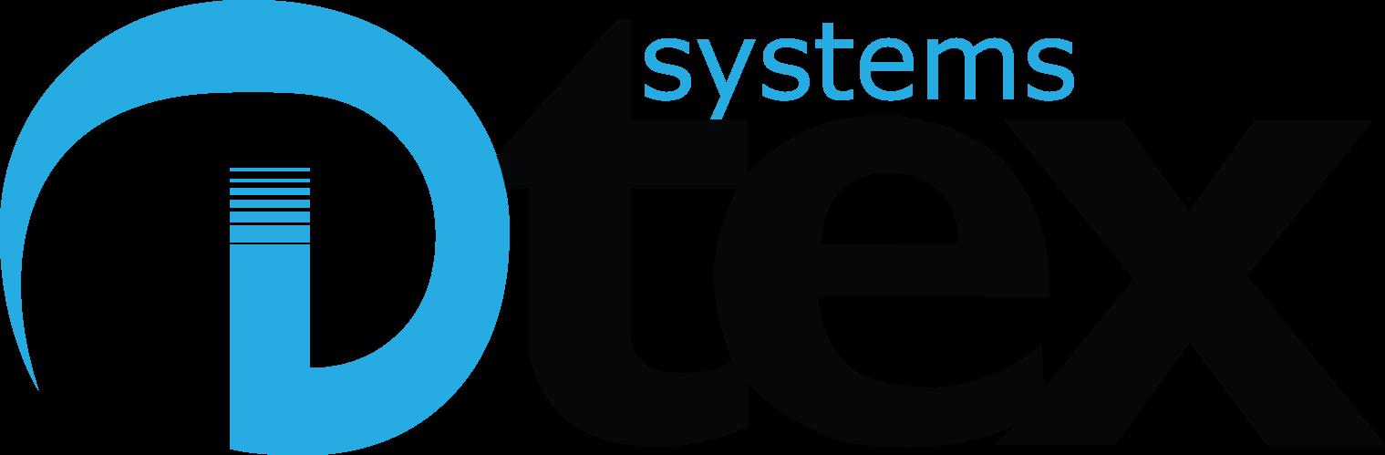 Logo_WhiteBG_Final