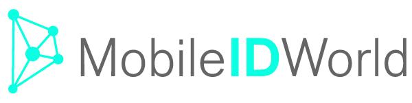 MIDW_logo-colour